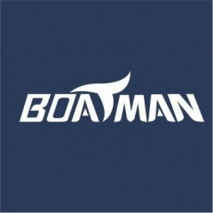 Boatman Bait Boats