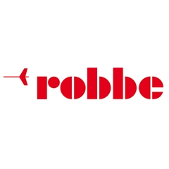 Robbe