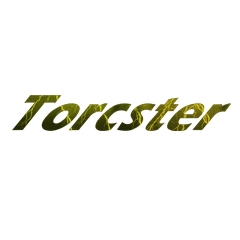 Torcster