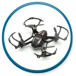 Multicopter Accessories