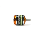 Torcster Brushless Gold A2217/4-3300 70g