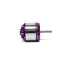 Brushless Marine Motor Purple M2830/3-3500 50g