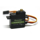 Torcster Mini Servo NR-82 MG BB 19g