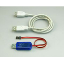 USB PC-Kabel (UNI)