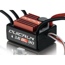 Fahrtregler Quicrun WP16BL30 Brushless -waterproof-