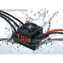 Fahrtregler Quicrun WP10BL60 Brushless -waterproof-