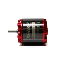 Torcster Brushless Red L5055/7-410 370g