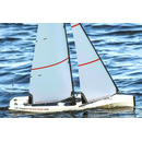 Dragonforce 65 Yacht 650mm 2.4GHz RTR V6