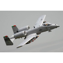 Freewing A-10 Thunderbolt II Warthog Twin 80mm EPO 1700mm...