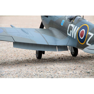 Freewing Flightline Spitfire Mk.IX EPO 1600mm PNP