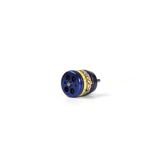 Torcster Brushless Blue A2225/19-1350 32g