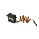 Torcster Micro Servo NR-65 MG BB Digital 13g