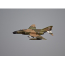 Freewing F-4D Phantom II Camo EPO 1030mm KIT+