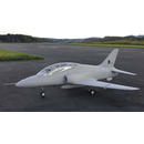 Freewing Bae Hawk T1 grau EPO 1020mm Deluxe Edition PNP