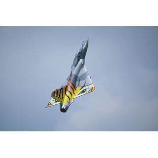 Freewing Mirage 2000C Tiger meet EPO 790mm Deluxe Edition PNP V2