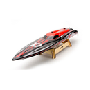 Alpha 1000 Brushless 1060mm 2.4GHz rot RTR