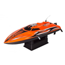 Offshore Warrior Lite 420mm 2.4GHz RTR V3