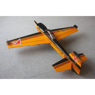 Torcster/Goldwing Yak-55 M V4 2310 mm Design B