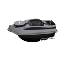 Baitboat Boatman Actor Pro V2 with GPS/Sonar