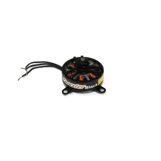 Torcster Brushless Black E2203-1550 16g